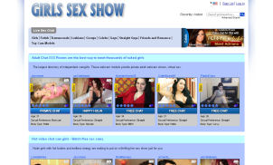 Watch hot Girl Alone (Lesbian) shows on live sex cams. Our hosts get naughty on webcam and you can check them out on the Host List page.